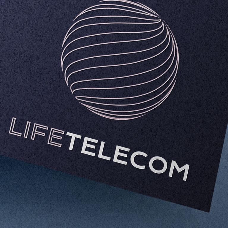 life telecom